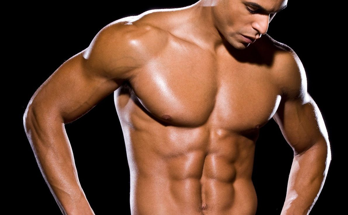 عضلات الجسم .. كم عدد عضلات الجسم ، اطعمة لعضلات الجسم