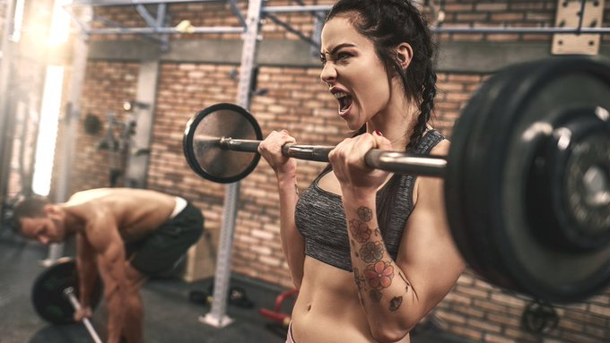 https://musclesbuilding.net/لماذا-كل-امرأة-ت…لى-تمارين-المقاو/