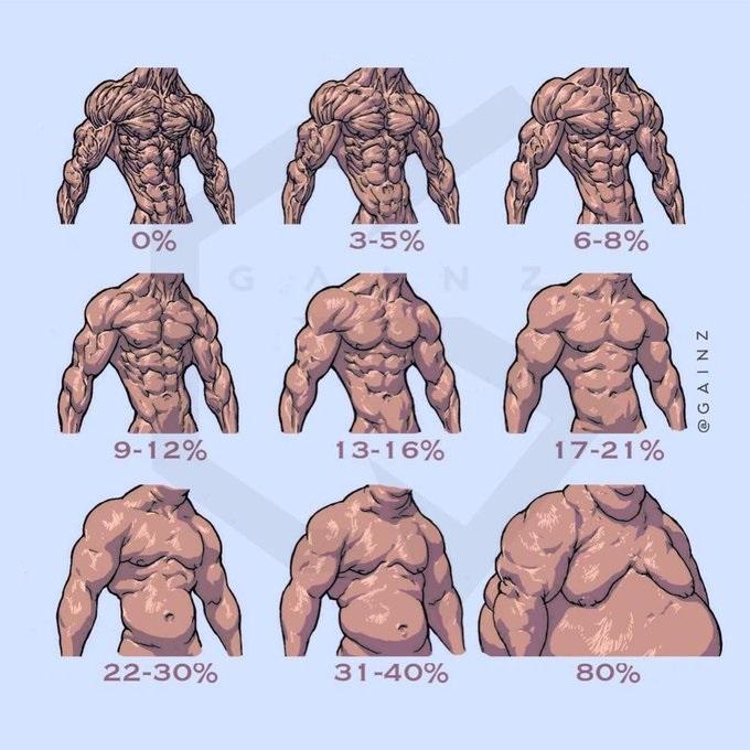 https://musclesbuilding.net/5-أشياء-لا-تعرفها-عن-دهون-الجسم/