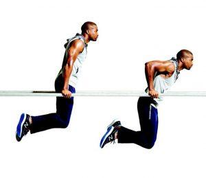https://musclesbuilding.net/شرح-تمرين-المتوا…لكامل-وازاى-تلعب/