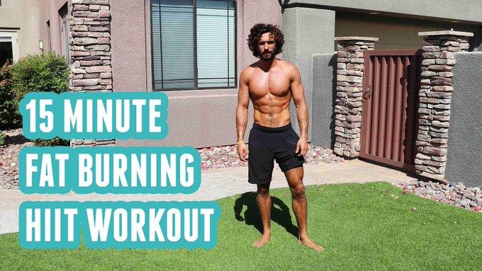https://musclesbuilding.net/15-دقيقة-لحرق-الدهون-hiit/