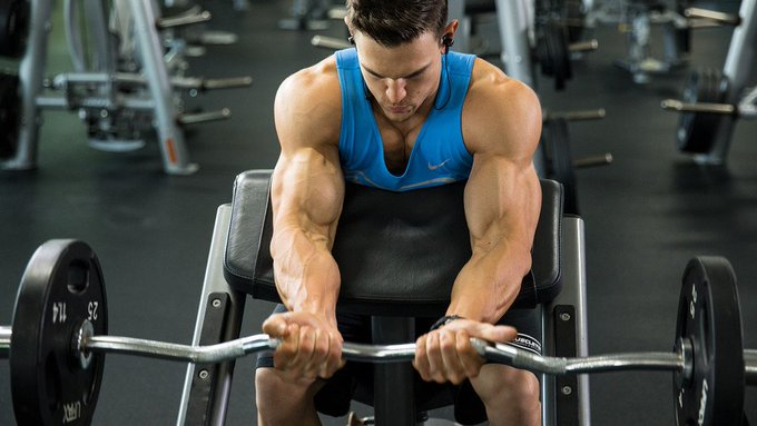 https://musclesbuilding.net/تمرين-ذراع-سوبر-ست/