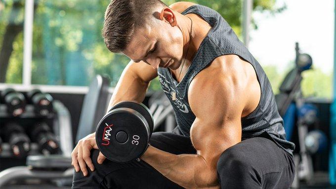 https://musclesbuilding.net/أفضل-تمارين-تكوير-البايسيبس/
