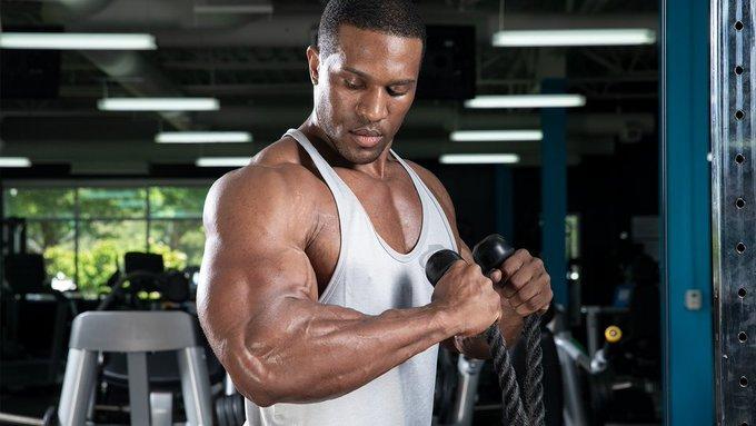 https://musclesbuilding.net/تضخيم-الذراع-في-20-دقيقة/