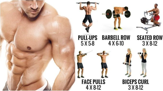 https://musclesbuilding.net/جدول-تمارين-تنشيف-10-اسابيع