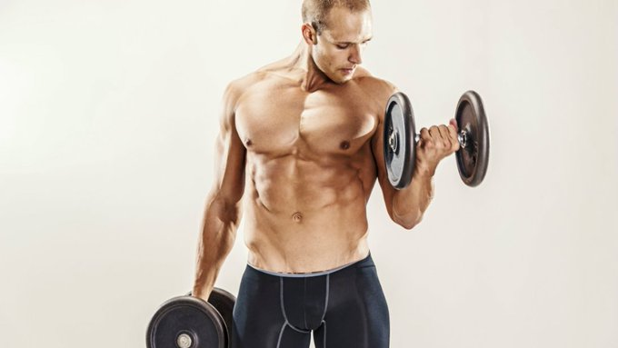 https://musclesbuilding.net/%d9%83%d9%8a%d9%81%d9%8a%d8%a9-%d8%a7%d8%b3%d8%aa%d8%ae%d8%af%d8%a7%d9%85-%d8%a7%d9%84%d8%aa%d9%83%d8%b1%d8%a7%d8%b1%d8%a7%d8%aa-%d9%84%d8%aa%d8%b7%d9%88%d9%8a%d8%b1-%d8%a7%d9%84%d8%b9%d8%b6%d9%84/