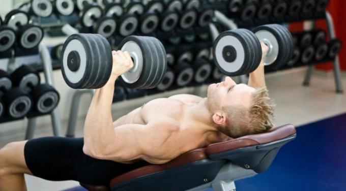 https://musclesbuilding.net/%d8%af%d9%85%d8%a8%d9%84-%d8%aa%d8%ac%d9%85%d9%8a%d8%b9-%d8%a8%d9%86%d8%b4-%d8%b9%d8%a7%d9%84%d9%89/
