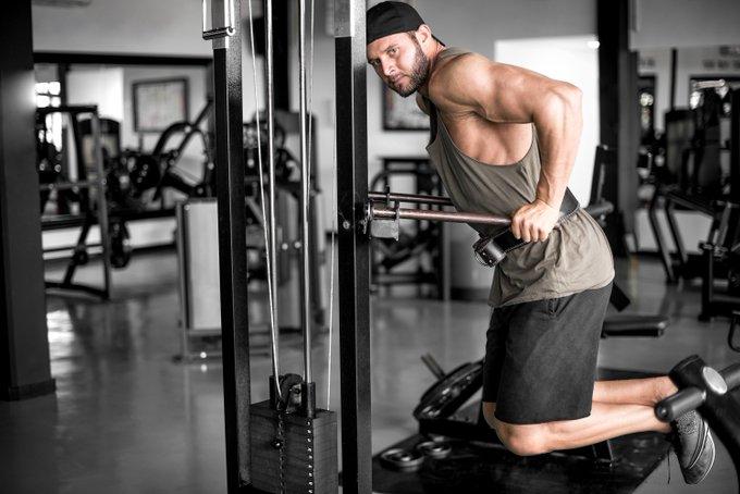 https://musclesbuilding.net/كيف-تلعب-متوازى-ترايسبس