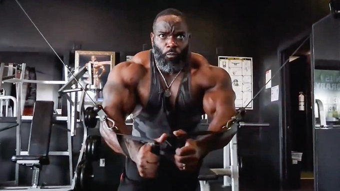 https://musclesbuilding.net/كيف-تحول-أقوى-لا…-أجسام-في-العالم/