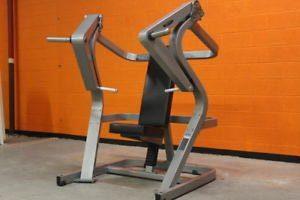 https://musclesbuilding.net/machine-bench-press/