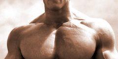أفضل 10 تمارين تضخيم الصدر في كل العصور