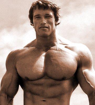 https://musclesbuilding.net/%d8%a3%d9%81%d8%b6%d9%84-10-%d8%aa%d9%85%d8%a7%d8%b1%d9%8a%d9%86-%d8%aa%d8%b6%d8%ae%d9%8a%d9%85-%d8%a7%d9%84%d8%b5%d8%af%d8%b1-%d9%81%d9%8a-%d9%83%d9%84-%d8%a7%d9%84%d8%b9%d8%b5%d9%88%d8%b1/