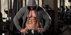 افضل نصائح للتنشيف الدهون