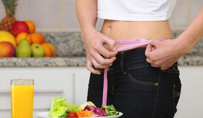 لماذا لا تفقد الوزن وتخسر دهون