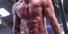 7 تمارين مضمونة لبناء العضلات!