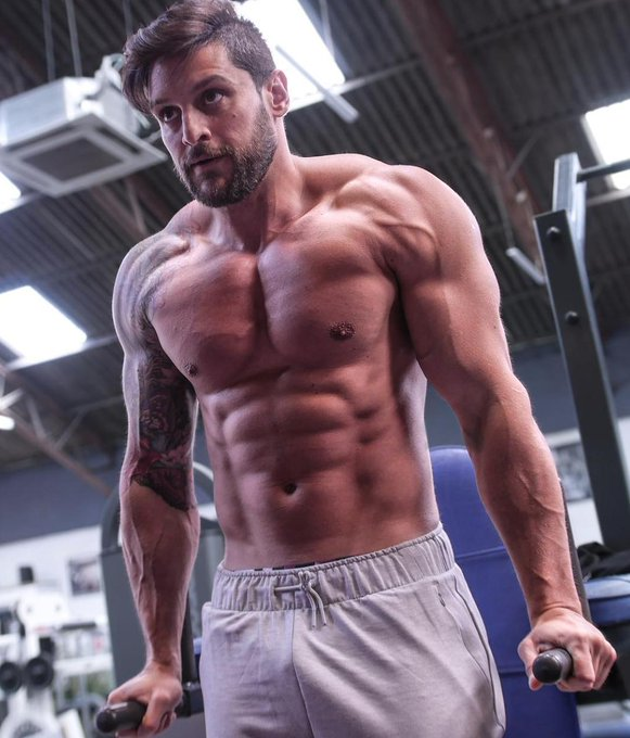 https://musclesbuilding.net/7-%d8%aa%d9%85%d8%a7%d8%b1%d9%8a%d9%86-%d9%85%d8%b6%d9%85%d9%88%d9%86%d8%a9-%d9%84%d8%a8%d9%86%d8%a7%d8%a1-%d8%a7%d9%84%d8%b9%d8%b6%d9%84%d8%a7%d8%aa/