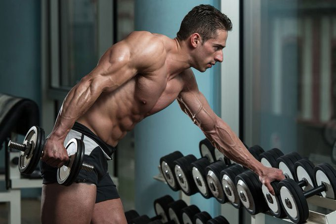 https://musclesbuilding.net/%d8%a7%d8%ae%d8%b7%d8%a7%d8%a1-%d8%aa%d9%85%d8%a7%d8%b1%d9%8a%d9%86-%d8%b9%d8%b6%d9%84%d8%a9-%d8%a7%d9%84%d8%aa%d8%b1%d8%a7%d9%8a/