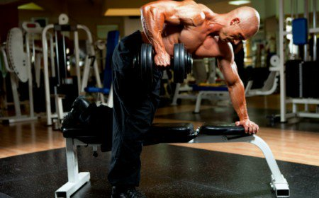 https://musclesbuilding.net/%d9%83%d9%8a%d9%81-%d8%aa%d9%84%d8%b9%d8%a8-%d8%aa%d9%85%d8%b1%d9%8a%d9%86-%d8%b3%d8%ad%d8%a8-%d8%a7%d9%84%d8%af%d9%85%d8%a8%d9%84-%d8%b8%d9%87%d8%b1/