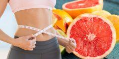 كيف فقدان الوزن بسرعة كبيرة ؟