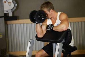 https://musclesbuilding.net/%d8%ac%d8%af%d9%88%d9%84-%d8%aa%d9%85%d8%a7%d8%b1%d9%8a%d9%86-%d9%83%d9%85%d8%a7%d9%84-%d8%a7%d9%84%d8%a7%d8%ac%d8%b3%d8%a7%d9%85-%d8%a8%d8%a7%d9%84%d8%af%d8%a7%d9%85%d8%a8%d9%84%d8%b2-%d9%81%d9%82/
