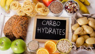 الكربوهيدرات الجيدة ، الكربوهيدرات السيئة – كيفية اتخاذ الخيارات الصحيحة