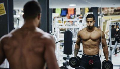 أسوأ 7 أشياء تمنع خسارة الوزن