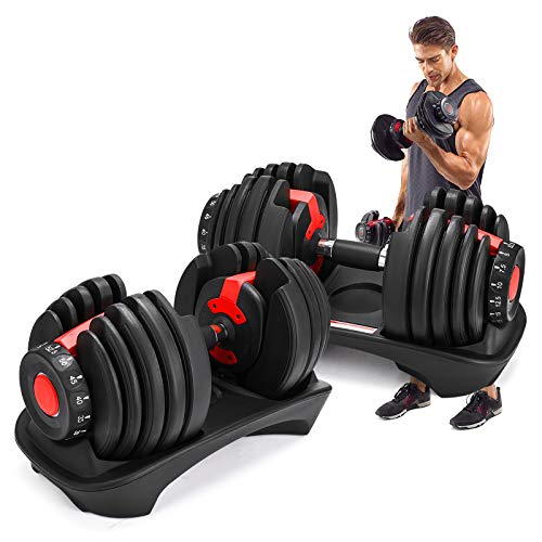 10 نصائح بناء العضلات الآن