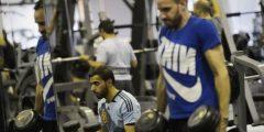 رمضان: كيفية ممارسة التمارين وتناول الطعام والنوم بشكل جيد أثناء الصيام