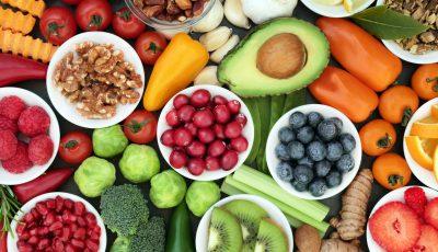 10 فواكه صيفية صحية لنظامك الغذائي