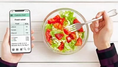 ما عدد السعرات الحرارية التي يجب أن تتناولها لإنقاص الوزن