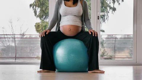 تجربتى مع تمارين كيجل لتسهيل الولادة وكل ما تريد معرفته عنه