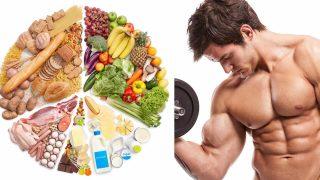 اضرار استخدام البروتين بدون تمارين
